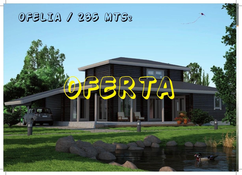Ofelia-235Oferta